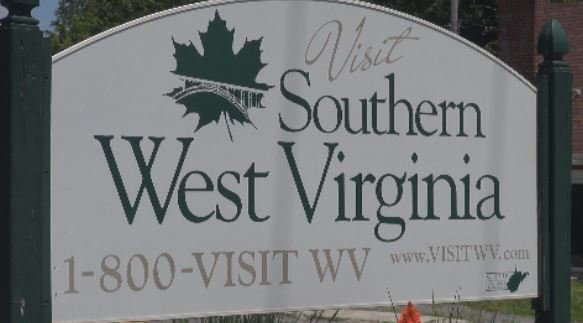 Visit Southern West Virginia hurting over state budget