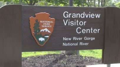 Grandview will host a solar eclipse viewing event