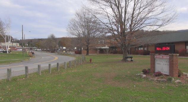 Monroe County BOE reflects on school bond