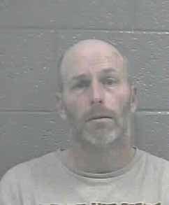 © West Virginia Regional Jail Authority