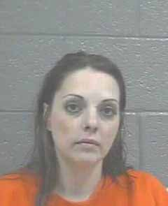 ? West Virginia Regional Jail Authority