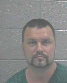 West Virginia Regional Jail Authority