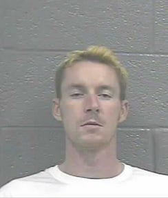 Ryan Moore of Florida sentence to 14 years in prison for mailing thousands of oxycodone pills to West Virginia.