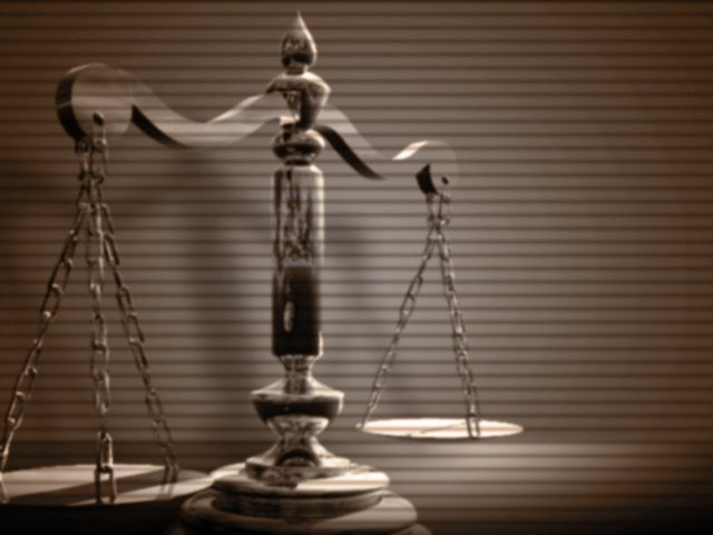 Special grand jury in Raleigh County indicts three men, including former deputy Randy Burgess.