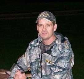 Eric Smith is still officially reported missing according to Cedar Bluff Police.