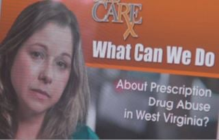 """State-wide initiative """"What's next, West Virginia?"""" is launched"""