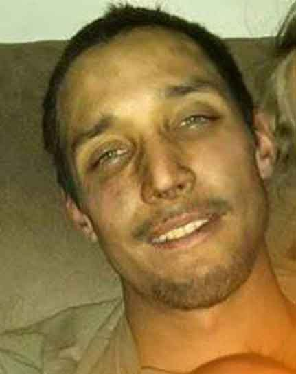 WVOMHST said Mike Cook was released from the hospital after accident at a Raleigh County mine.