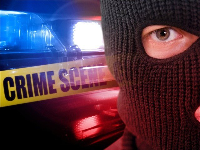 Series of thefts is being investigated in Fayette County