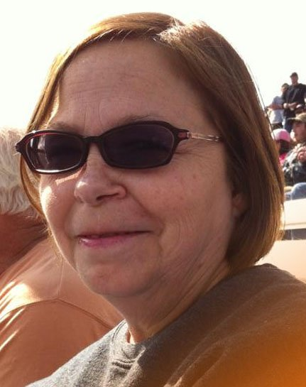 Darlene Hatfield