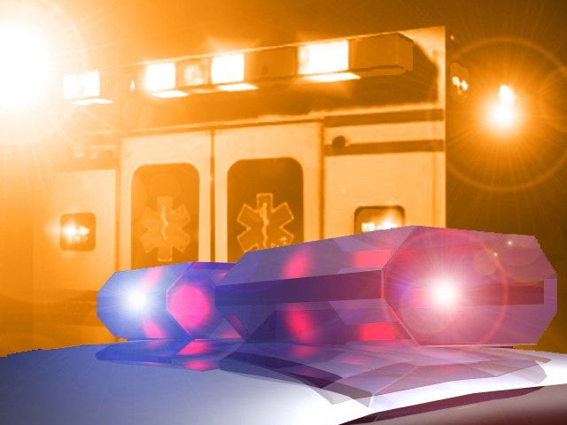 Fatal Car Accident in McDowell County