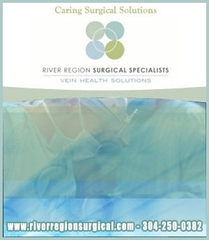 River Region Surgical - Vein Health Solutions