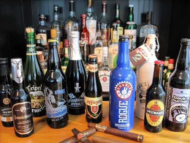 18 businesses face penalties in Raleigh County underage alcohol sting.
