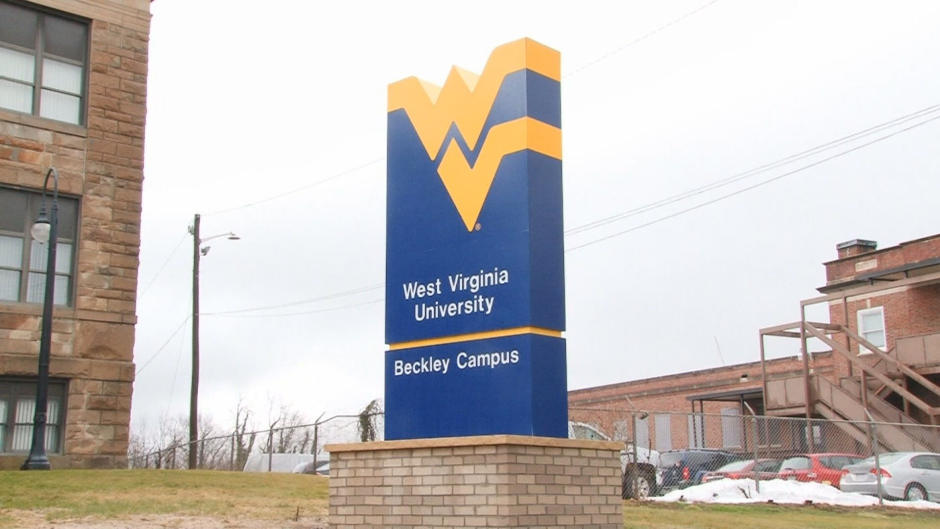 local college prepares for wvu tech arrival beckley bluefield local colleges like concord university will be competing wvu tech in beckley