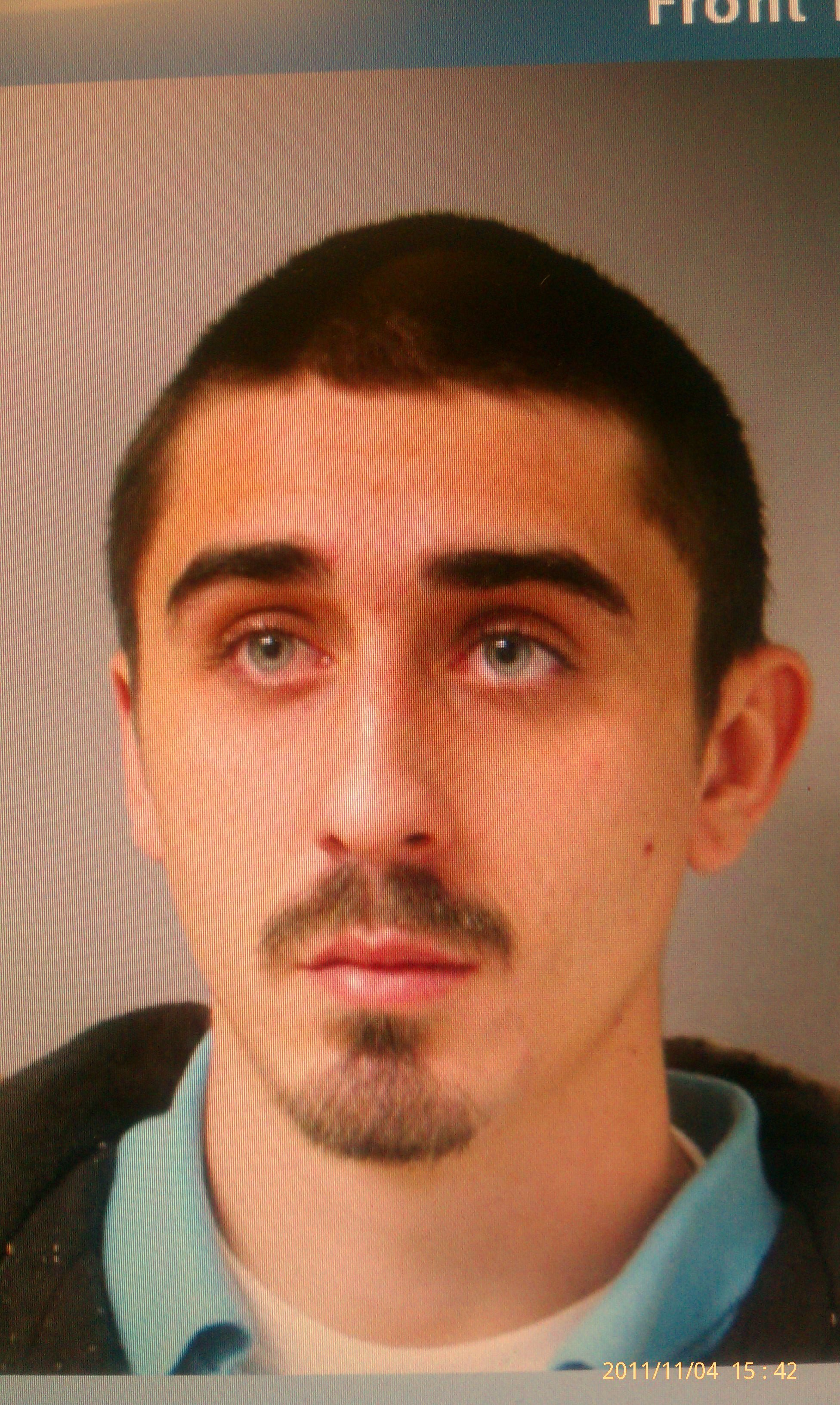 Arrests Made in Break-In Case at Woodrow <b>Wilson High</b> School - 15963074_BG1