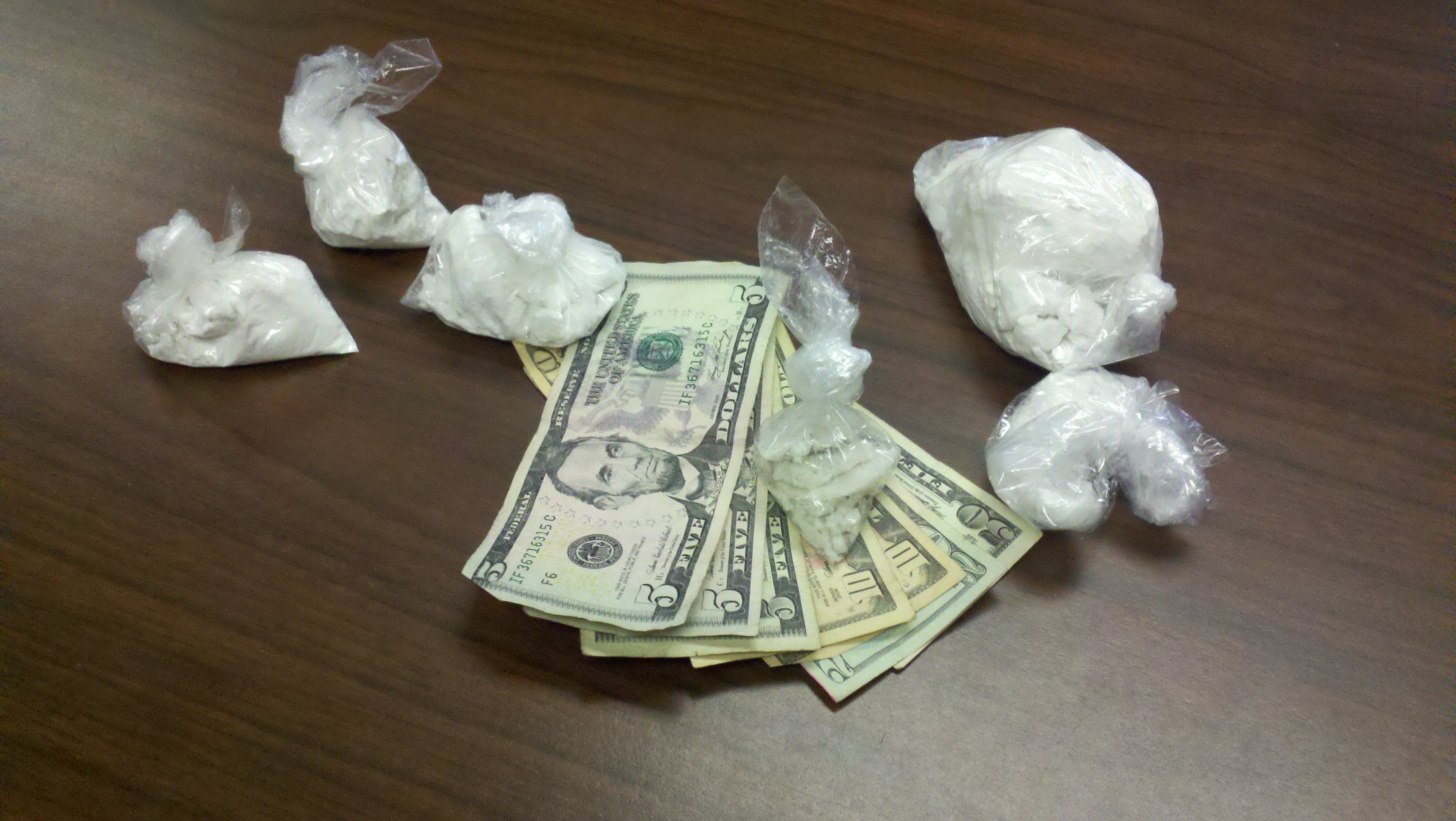 Police Make 80 Pound Drug Bust - NewsChannel5.com | Nashville News