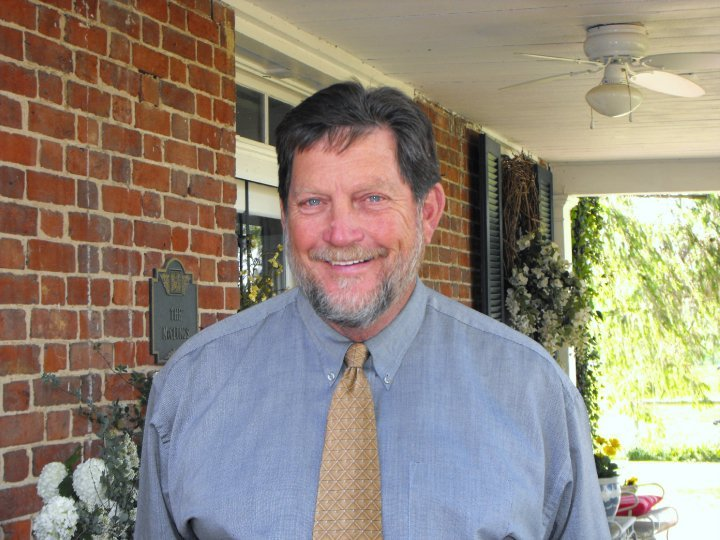 Greenbrier County Commissioner Indicted by Grand Jury - Beckley ...
