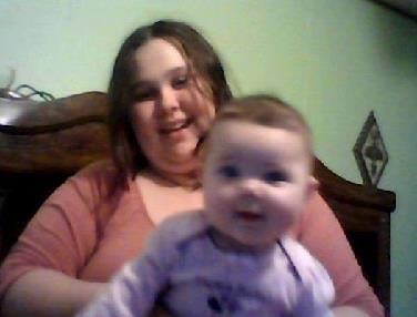 "Amber Alert: Teen and infant ""believed to be in extreme danger ..."