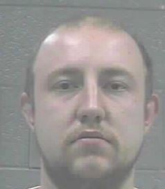 UPDATE: New details in Raleigh County custodian charged with sexual ...
