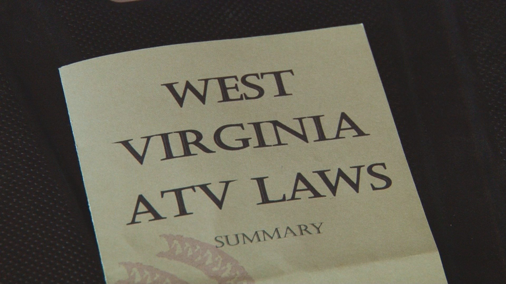 west virginia dating laws My son is dating a minor: should i be worried about the legal implications  dixon enrolled at hampton university in virginia with a football scholarship.